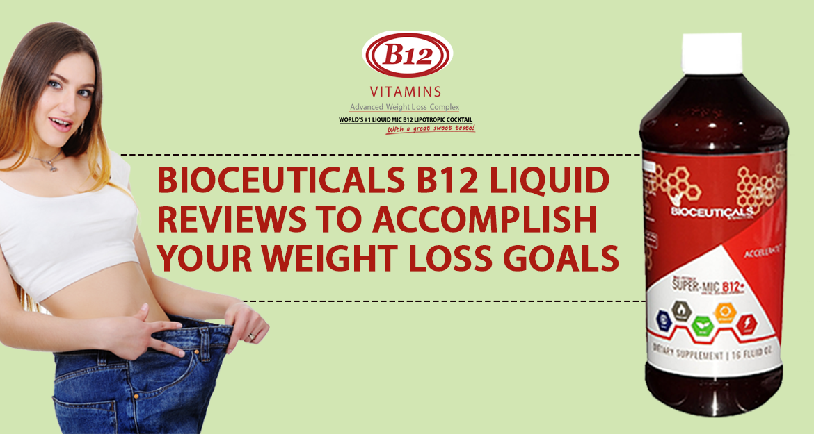 Bioceuticals International LLC Reviews
